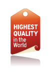 highest-quality